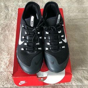 Men's Nike Air Max More